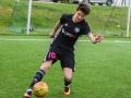 JK Kalev U21 - Nõmme Kalju FC U21 (31.05.17)-0374