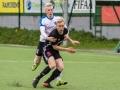 JK Kalev U21 - Nõmme Kalju FC U21 (31.05.17)-0382