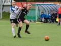 JK Kalev U21 - Nõmme Kalju FC U21 (31.05.17)-0384