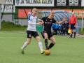 JK Kalev U21 - Nõmme Kalju FC U21 (31.05.17)-0385