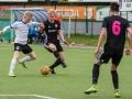 JK Kalev U21 - Nõmme Kalju FC U21 (31.05.17)-0387