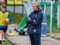 JK Kalev U21 - Nõmme Kalju FC U21 (31.05.17)-0414