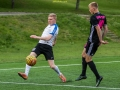 JK Kalev U21 - Nõmme Kalju FC U21 (31.05.17)-0419