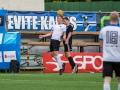 JK Kalev U21 - Nõmme Kalju FC U21 (31.05.17)-0425
