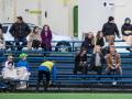 JK Kalev U21 - Nõmme Kalju FC U21 (31.05.17)-0430