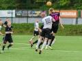 JK Kalev U21 - Nõmme Kalju FC U21 (31.05.17)-0431