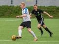 JK Kalev U21 - Nõmme Kalju FC U21 (31.05.17)-0440