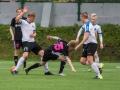 JK Kalev U21 - Nõmme Kalju FC U21 (31.05.17)-0445