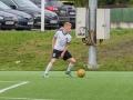 JK Kalev U21 - Nõmme Kalju FC U21 (31.05.17)-0449