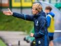 JK Kalev U21 - Nõmme Kalju FC U21 (31.05.17)-0454
