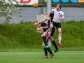 JK Kalev U21 - Nõmme Kalju FC U21 (31.05.17)-0460