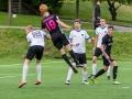 JK Kalev U21 - Nõmme Kalju FC U21 (31.05.17)-0479