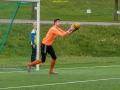 JK Kalev U21 - Nõmme Kalju FC U21 (31.05.17)-0481