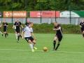 JK Kalev U21 - Nõmme Kalju FC U21 (31.05.17)-0496