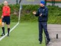 JK Kalev U21 - Nõmme Kalju FC U21 (31.05.17)-0501