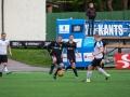JK Kalev U21 - Nõmme Kalju FC U21 (31.05.17)-0521