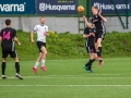 JK Kalev U21 - Nõmme Kalju FC U21 (31.05.17)-0529