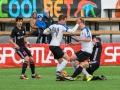 JK Kalev U21 - Nõmme Kalju FC U21 (31.05.17)-0536