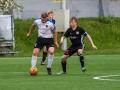 JK Kalev U21 - Nõmme Kalju FC U21 (31.05.17)-0537