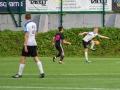 JK Kalev U21 - Nõmme Kalju FC U21 (31.05.17)-0543