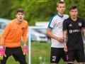 JK Kalev U21 - Nõmme Kalju FC U21 (31.05.17)-0555