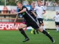 JK Kalev U21 - Nõmme Kalju FC U21 (31.05.17)-0562