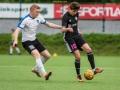 JK Kalev U21 - Nõmme Kalju FC U21 (31.05.17)-0564