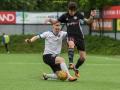 JK Kalev U21 - Nõmme Kalju FC U21 (31.05.17)-0567