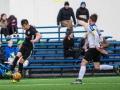 JK Kalev U21 - Nõmme Kalju FC U21 (31.05.17)-0570