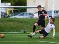 JK Kalev U21 - Nõmme Kalju FC U21 (31.05.17)-0572