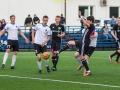 JK Kalev U21 - Nõmme Kalju FC U21 (31.05.17)-0577