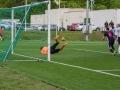 JK Kalev U21 - Nõmme Kalju FC U21 (31.05.17)-0582