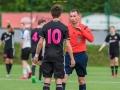 JK Kalev U21 - Nõmme Kalju FC U21 (31.05.17)-0597