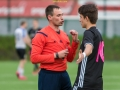 JK Kalev U21 - Nõmme Kalju FC U21 (31.05.17)-0598