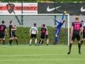 JK Kalev U21 - Nõmme Kalju FC U21 (31.05.17)-0606