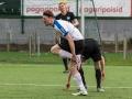 JK Kalev U21 - Nõmme Kalju FC U21 (31.05.17)-0641