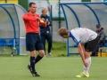 JK Kalev U21 - Nõmme Kalju FC U21 (31.05.17)-0644