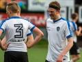 JK Kalev U21 - Nõmme Kalju FC U21 (31.05.17)-0652