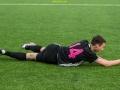 JK Kalev U21 - Nõmme Kalju FC U21 (31.05.17)-0659