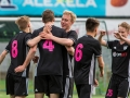 JK Kalev U21 - Nõmme Kalju FC U21 (31.05.17)-0689