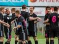 JK Kalev U21 - Nõmme Kalju FC U21 (31.05.17)-0695