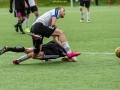 JK Kalev U21 - Nõmme Kalju FC U21 (31.05.17)-0698