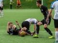 JK Kalev U21 - Nõmme Kalju FC U21 (31.05.17)-0702
