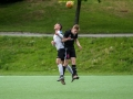JK Kalev U21 - Nõmme Kalju FC U21 (31.05.17)-0704