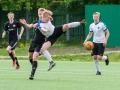JK Kalev U21 - Nõmme Kalju FC U21 (31.05.17)-0709
