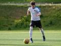 JK Kalev U21 - Nõmme Kalju FC U21 (31.05.17)-0727