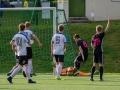 JK Kalev U21 - Nõmme Kalju FC U21 (31.05.17)-0732