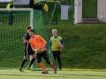 JK Kalev U21 - Nõmme Kalju FC U21 (31.05.17)-0736
