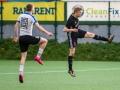 JK Kalev U21 - Nõmme Kalju FC U21 (31.05.17)-0737