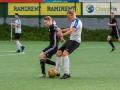 JK Kalev U21 - Nõmme Kalju FC U21 (31.05.17)-0740